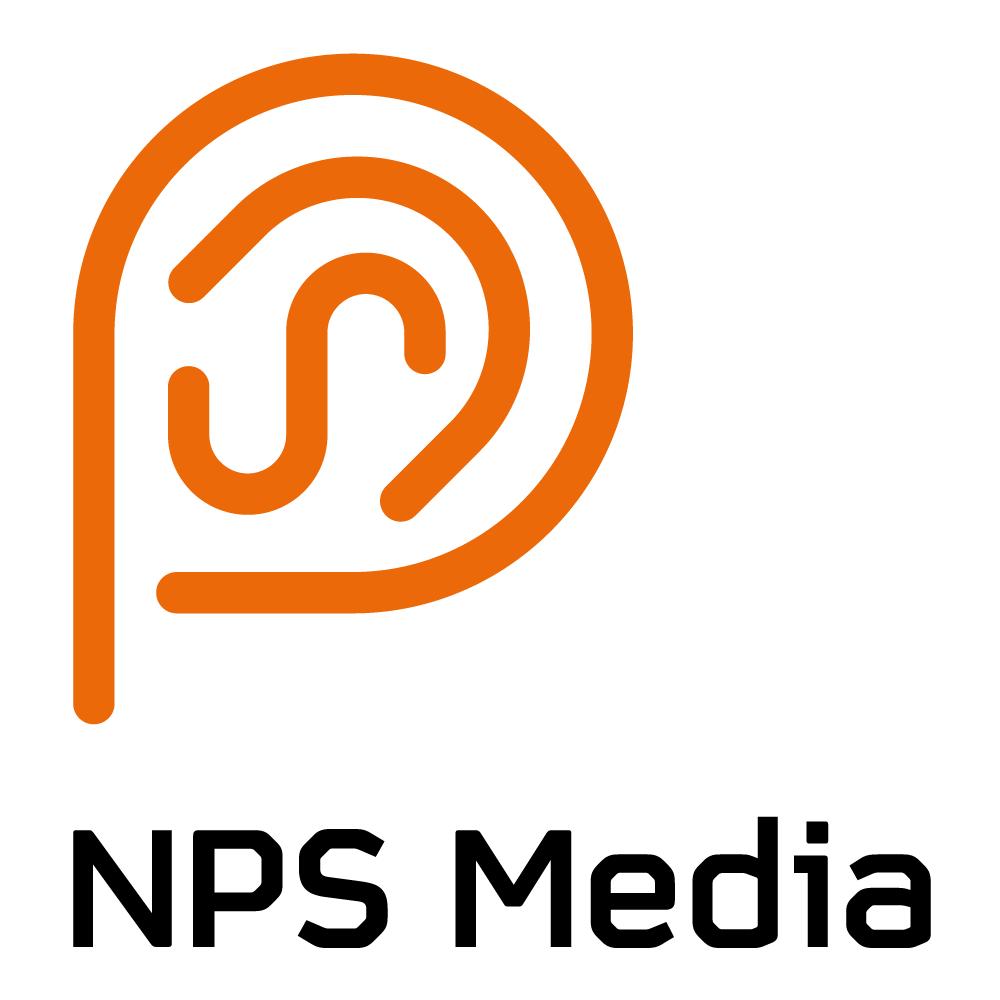 NPS Media Ltd